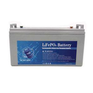 24v 48v 12v 100ah 120ah 200ah 300ah lifepo4 bateria pako sunenergia stokado