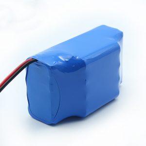 baterio li-jono 36v 4.4ah por elektra hoverboard