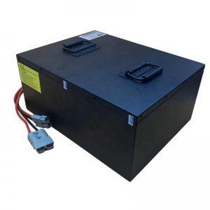 ĈIO EN UNU NOVA VARMA VENDO Profunda Ciklo 72V120Ah 8kw LiFePO4-Baterio-PAKO SOLA ENERGIA STOKA SISTEMO