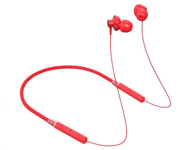 Aŭdilo Bluetooth